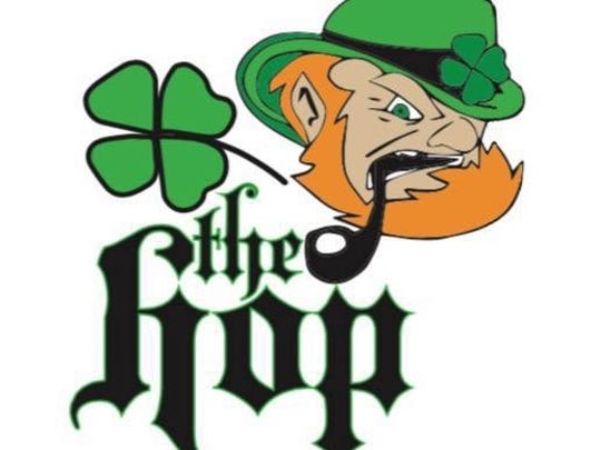 The House of Pain, or The Hop, is a new Irish bar opening inside Animal House on Cape Coral Parkway.