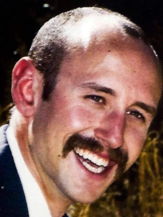 yarnell family updates Caldwell