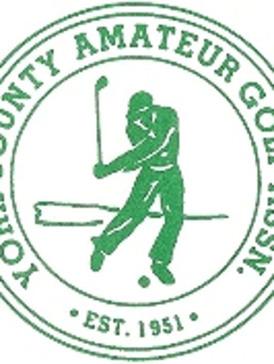 YCAGA logo