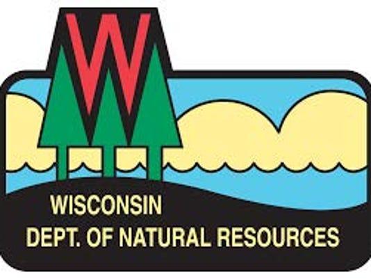 DNR-logo.jpg