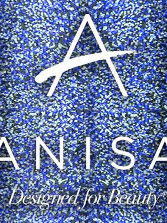 Anisa International Inc