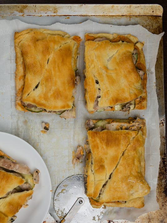 636434050483395525-Cooking-With-Caitlin-Baked-Greek-Sandwiches-2.jpg