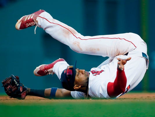 Rays_Red_Sox_Baseball_50841.jpg