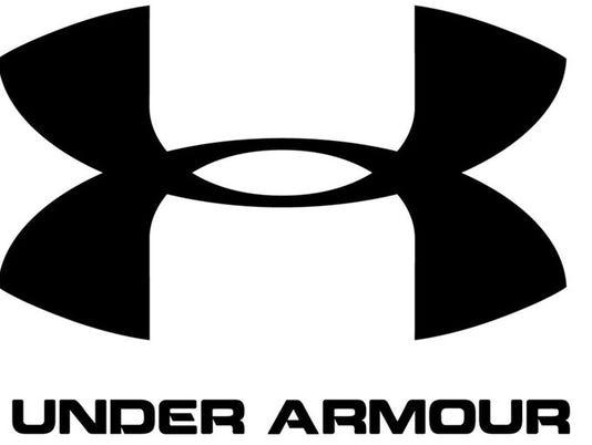 636171578557310288-rp-primary-under-armour-logo-vector.jpg