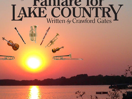 636523149545840905-Fanfare-for-Lake-Country.jpg