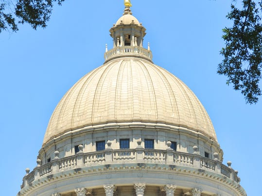 House wfp chair files bill to increase license fees for Mississippi fishing license cost