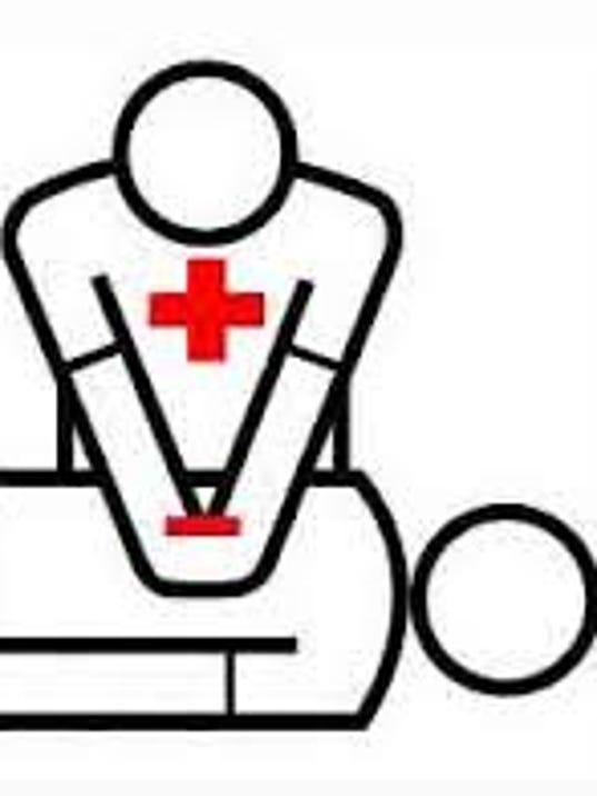 FRM CPR.jpg