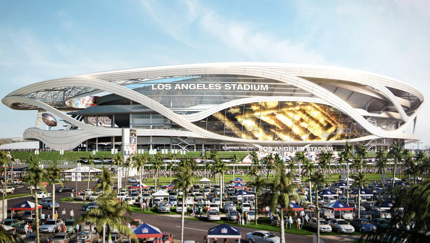 Jon Gruden Has A Feeling Raiders Are Moving To Los Angeles