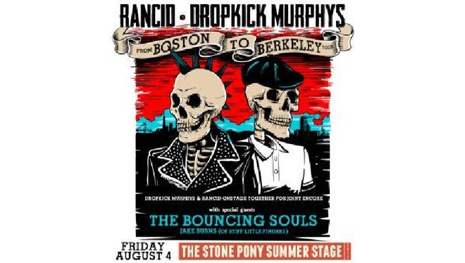 For Asbury ticket sweepstakes