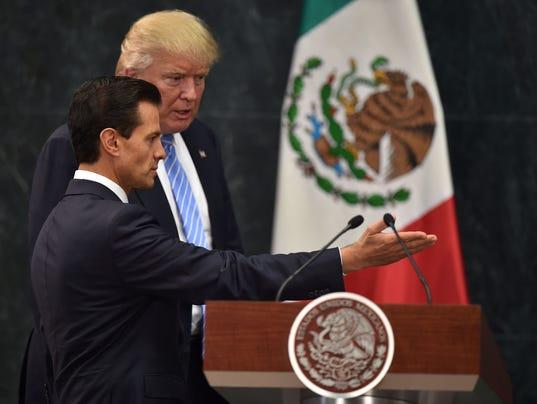 AFP AFP_FR7ST I DIP MEX