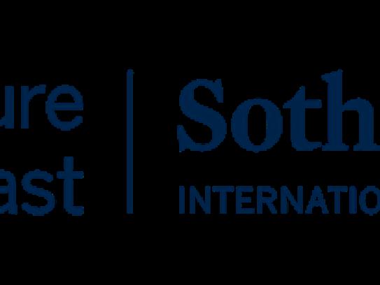 Treasure Coast Sotheby's International Realty