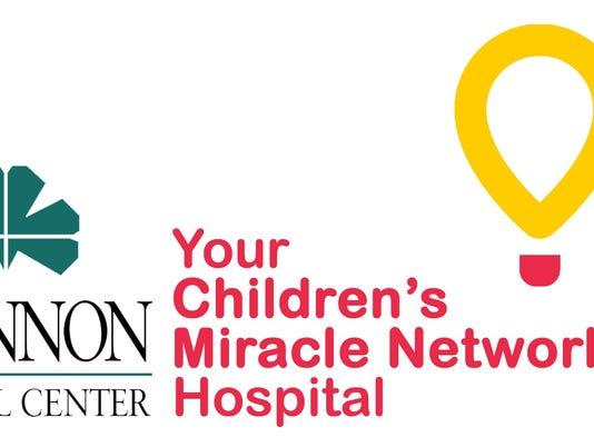 636244050180067460-NEW-CMN-logo-0317.jpg