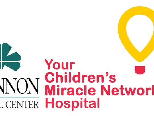 The Children's Miracle Network