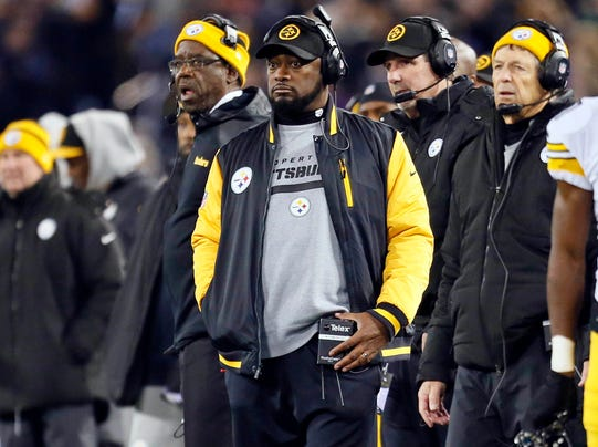 2013-12-04-mike-tomlin