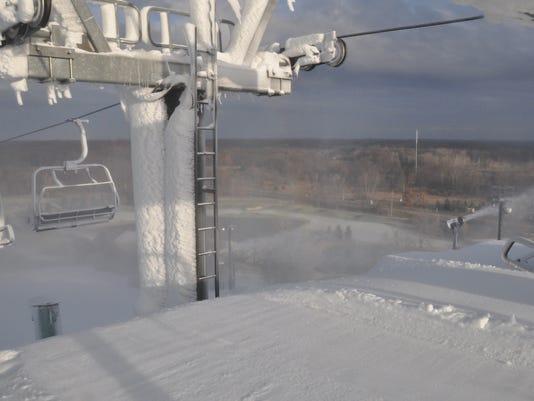 Tons of snow as Mt. Brighton opens Nov. 16[2].JPG