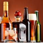 Pa. Wine & Spirits stores will be open Presidents Day