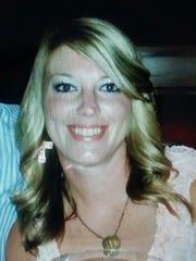 Tania Lambert is a nurse at Jackson-Madison County General Hospital