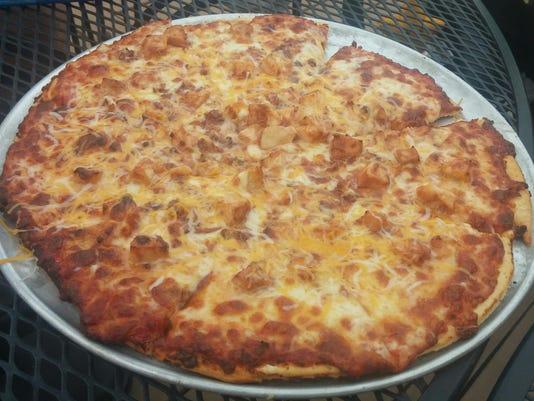 636396072306546430-Pizza.jpg