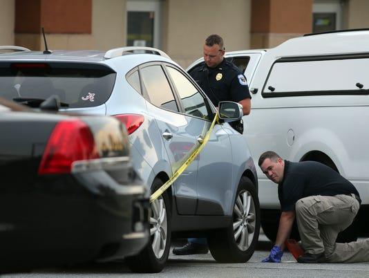 AP HOT CAR DEATHS A USA GA