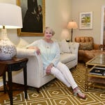 Designer Spotlight: A relaxed and carefree home style