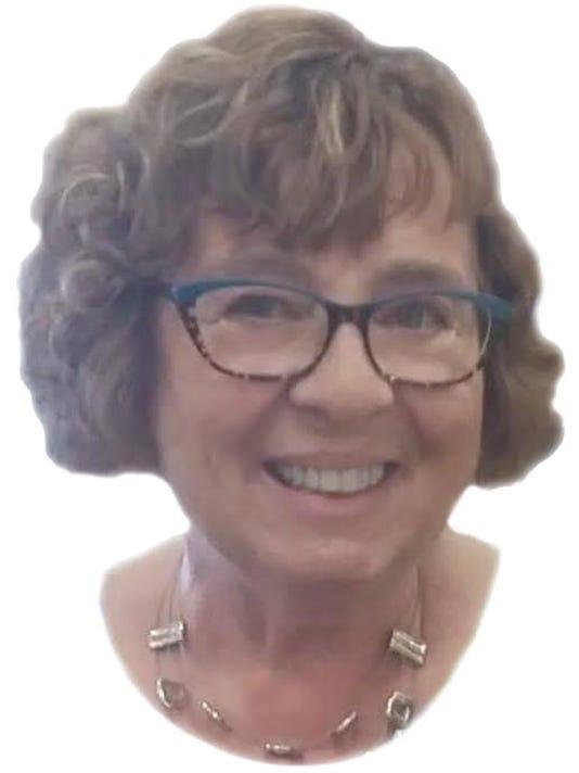 BMN 092817 Obits Mary Anne Eldridge