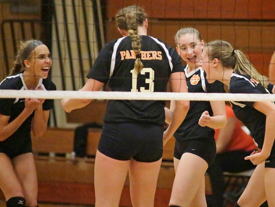 636101810547847814-she-s-Winneconne-at-Plymouth-Volleyball0922-gck-01.JPG