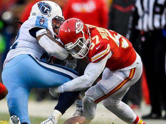 NAS-Titans vs Chiefs 0106