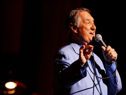 Neil Sedaka Plays Sydney