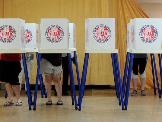 Election-supervisor-7.jpg