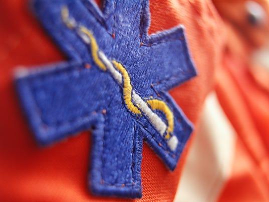 #stockphoto paramedic