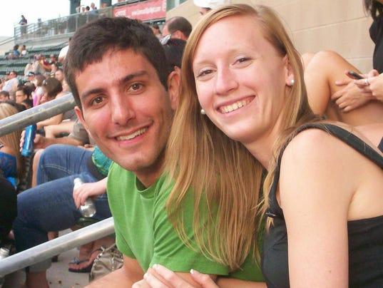 Jen & Nate 2[1]