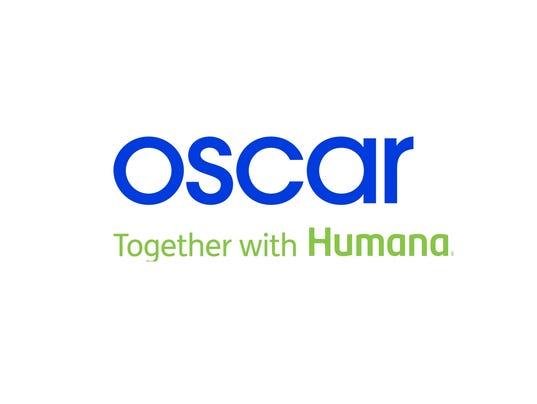 Humana, Oscar Health to pilot small business health plan