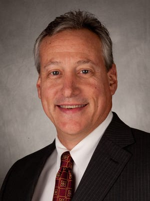 Wayne W. Oliver is executive director of Patient for Fair Compensation.