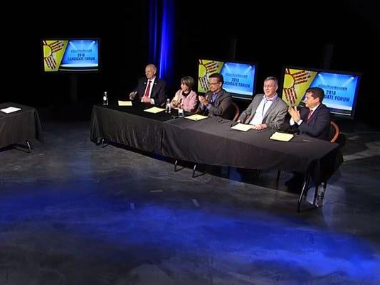 Candidate-forum.JPG