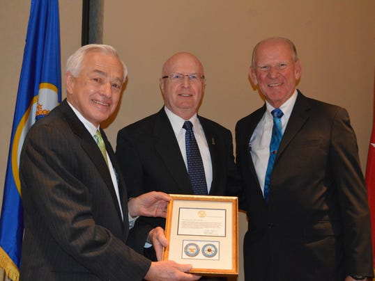 CMP Award.jpg