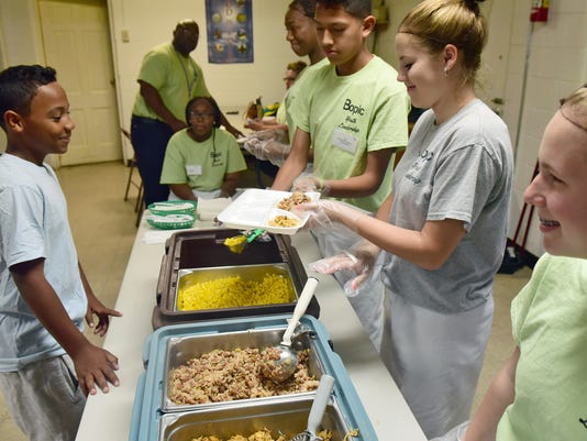 cpo-mwd-602717-BOPIC-meals