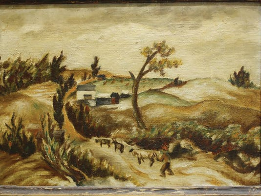 636659658911620707-Pollock-Jackson.jpg