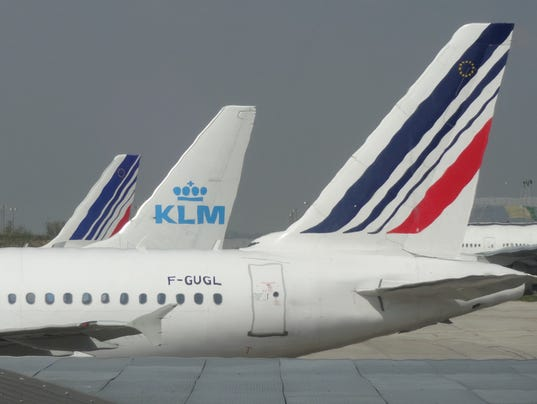 air france klm rulling the skies Leading player in aviation together with air france, klm is europe's leading aviation group outside europe and klm was the driving force behind the open skies agreement, enabling it to expand its network in the us.