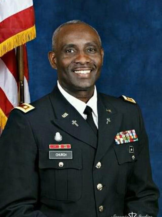 Kevin W. Church Sr.jpg