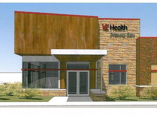 UC Health Trenton.JPG