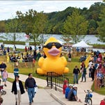 10 family things to do this fall in Central Jersey