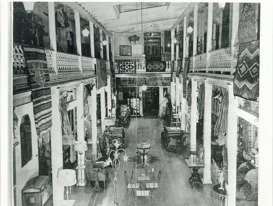 Amador-Hotel-Lobby-1940s.jpg