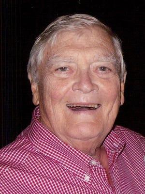 Judge Willard Lorette