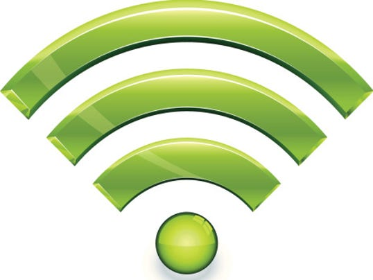 how to make two wifi networks