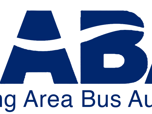 RABA+Logo.png