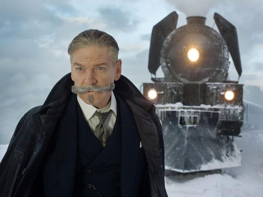 murder-on-the-orient-express-DF-00620_RV2_rgb(1)