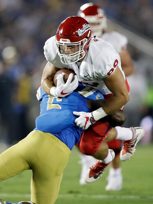 Fresno_St_UCLA_Football_49574.jpg