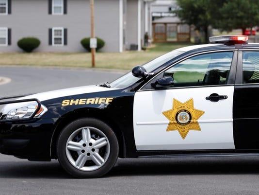 636674461127398518-CC-sheriff-car.jpg