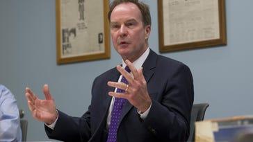Attorneys defend costs as Flint probe tab climbs