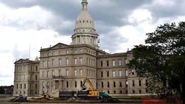 Howes: Law reveals Mich. municipal legacy obligations